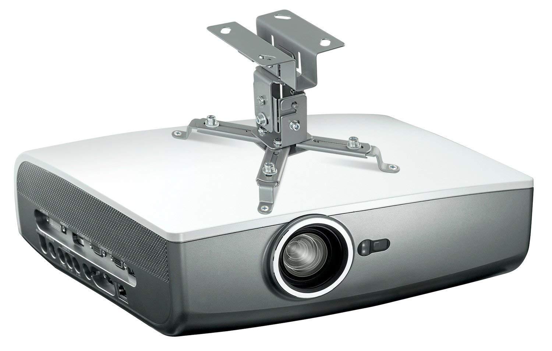 Mount-It. MI-605 LCD Universal/soporte de techo para ...