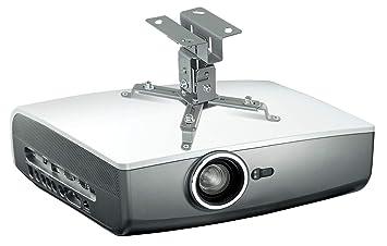 Mount-It. MI-605 LCD Universal/soporte de techo para proyector de ...