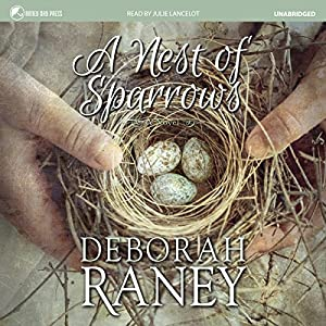 A Nest of Sparrows Audiobook
