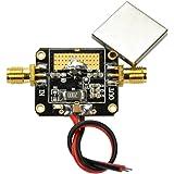 0.01-2000MHz 2GHz LNA 広帯域 RF 低ノイズアンプ・モジュールVHF/UHF Gain 32dB