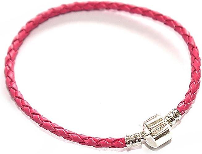 bracelet pandora faux