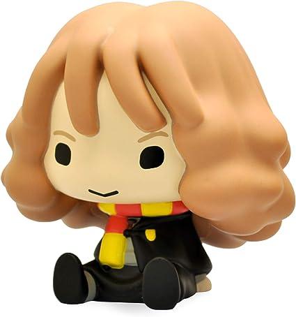 Harry Potter - Chibi Hermione Granger Money Box