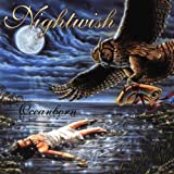 Oceanborn by Nightwish