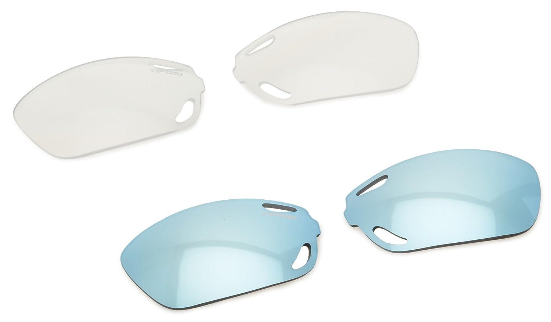 Tifosi Dolomite 2.0 Sports Glasses