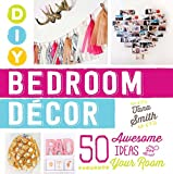 ideas for painted furniture DIY Bedroom Decor: 50 Awesome Ideas for Your Room