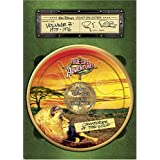 Walt Disney Legacy Collection: True Life Adventures, Vol. 3