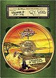 True-Life Adventures 3: Creatures of the Wild [DVD] [Import](James Algar/Winston Hibler/Alfred Milotte/Elma Milotte/Ben Sharpsteen/Jack Moffitt/Ted Sears)