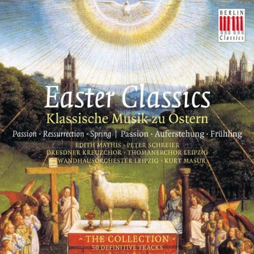 Steyrische Tänze, Op. 165