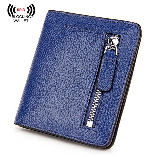 big thin wallet - 6