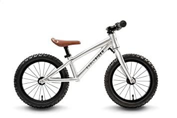Early Rider Trail Runner Xl Fatbike Kids Balance Bike