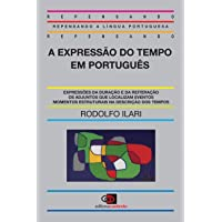 A Expressão do Tempo em Português