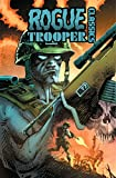 img - for Rogue Trooper Classics book / textbook / text book
