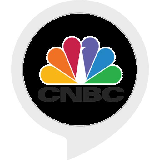 cnbc-flash-briefing