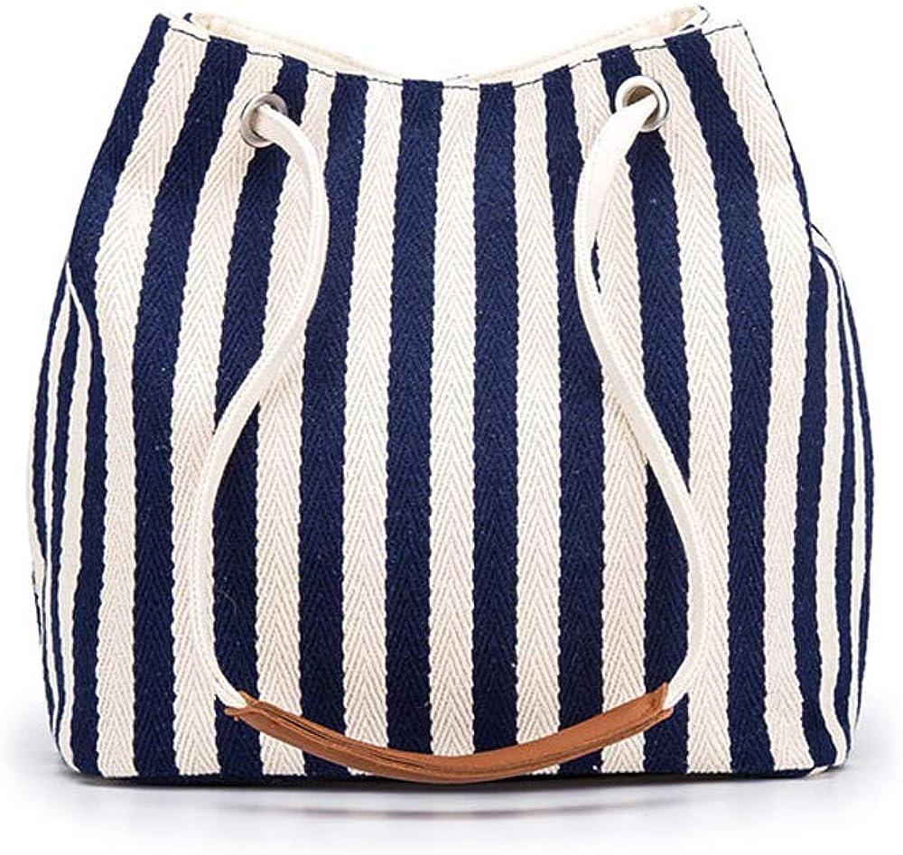 Women's Tote Bag Small...