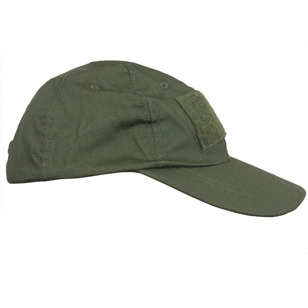 Gorra de b/éisbol t/áctica