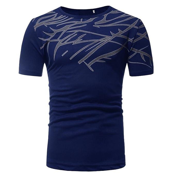 Camisetas de futbol negras
