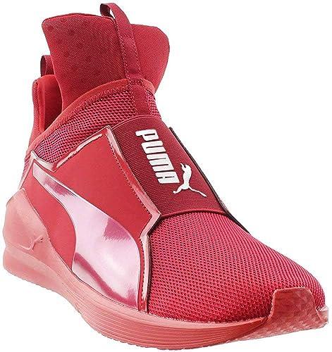 puma zapatos mujer