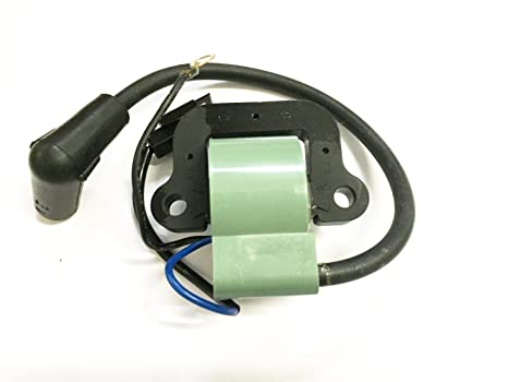 Ignition Coil for Johnson Evinrude Outboard for 502890 582160 584632 18-5194 USA