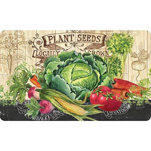 buyMATS Cushion Comfort Plant Seeds