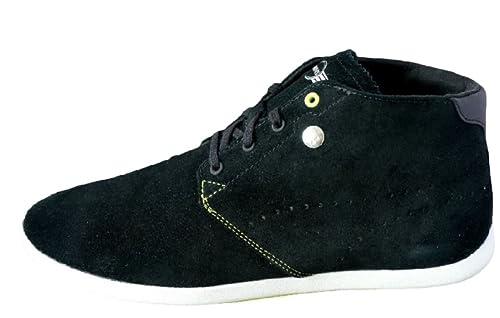 puma sneakers uomo collo alto