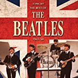 The Beatles : The Best Of : 4 Disc Box Set
