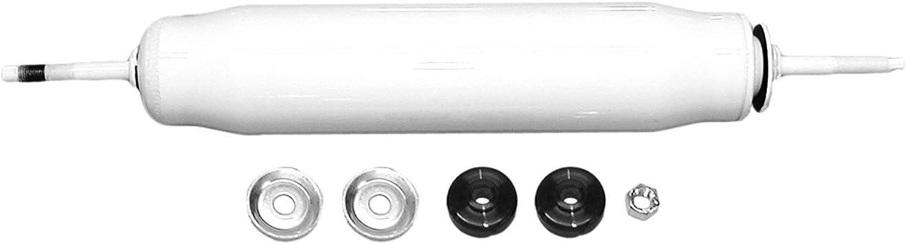 Gabriel 6802SE Steering Stabilizer