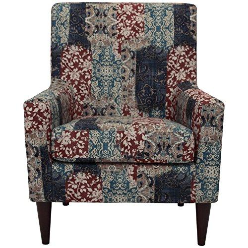 -ak1 Arm Chair, Royal ()