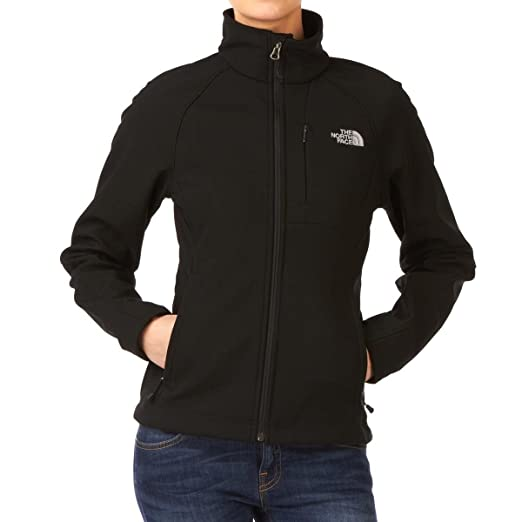 bb8231dc2 The North Face Women's Apex Bionic Jacket