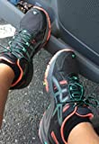 Very comfortable sneaker!