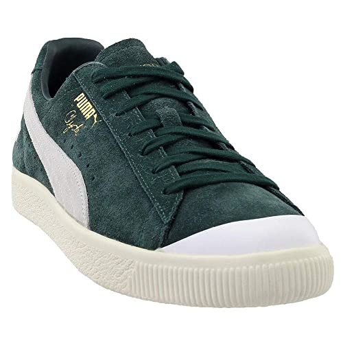 zapatos puma mujer amazon online youtube
