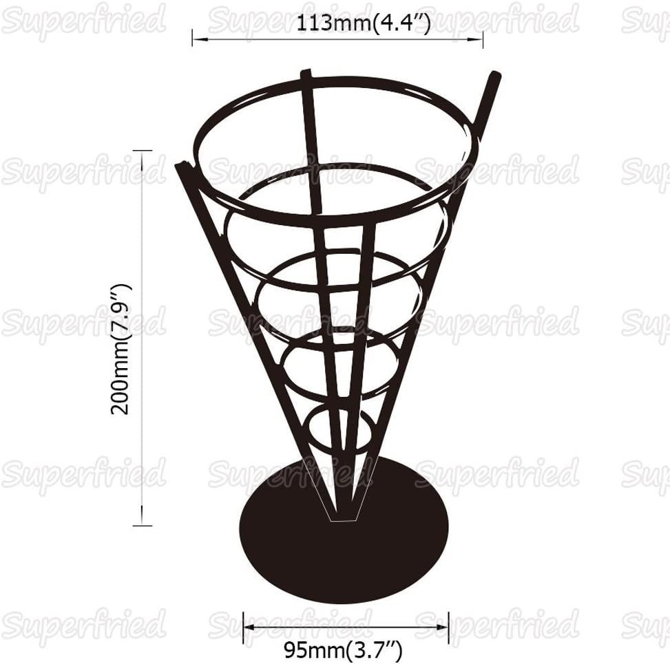 A Female Basketball Player Dribbling A Basketball Down The Court • Vector  Graphics • VectorToons.com | Basketball players, Basketball, Players