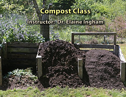 compost-class-online-for-organic-gardening-by-dr-elaine-ingham