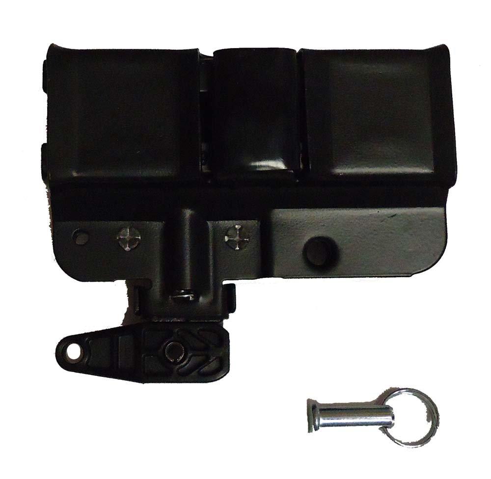 Chamberlain 41C5141-2 Garage Door Opener Trolley Genuine Original Equipment Manufacturer (OEM) Part