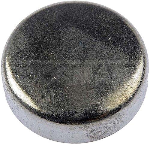 Dorman (555-028.1) 1-1/2' Steel Expansion Plug Dorman - Autograde