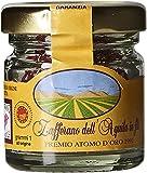 Saffron Threads DOP L'Aquila – Abruzzo, Italy - 1 g