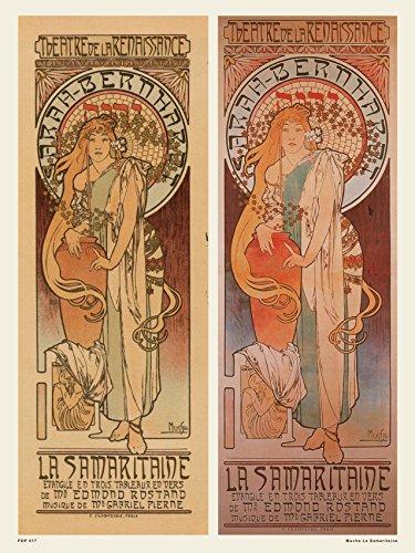 art-nouveau-poster-art-print-by-alphonsemucha-la-samaritaine