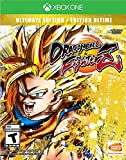 Dragon Ball FighterZ - Ultimate Edition - Xbox One [Digital Code]