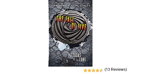 The fall of five lorien legacies ebook pittacus lore amazon the fall of five lorien legacies ebook pittacus lore amazon kindle store fandeluxe Epub