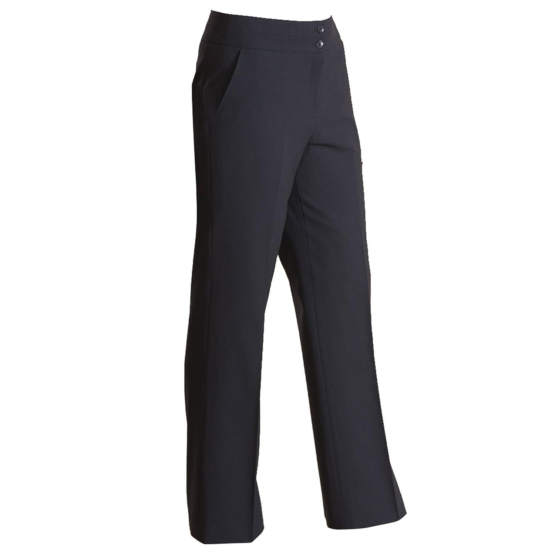 Skopes Womens/Ladies Monique Formal Suit Trousers
