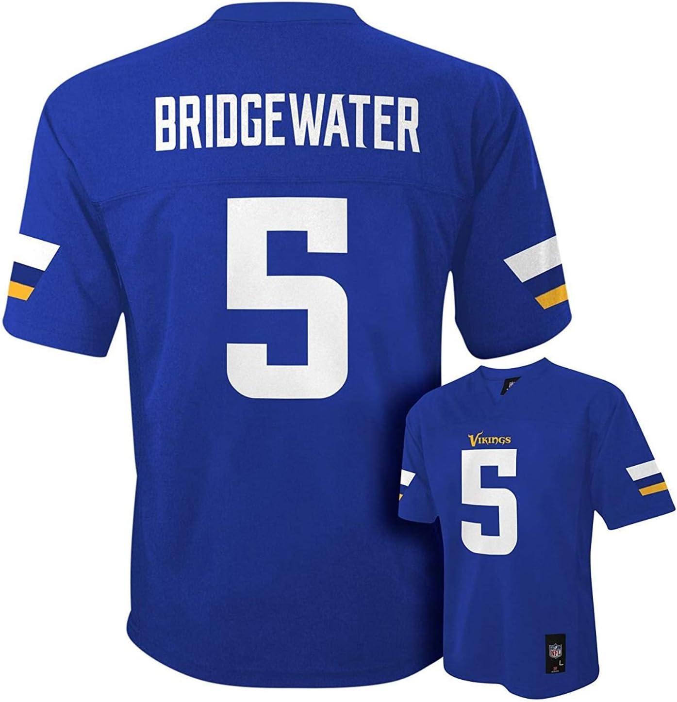 teddy bridgewater jersey, OFF 79%,Buy!