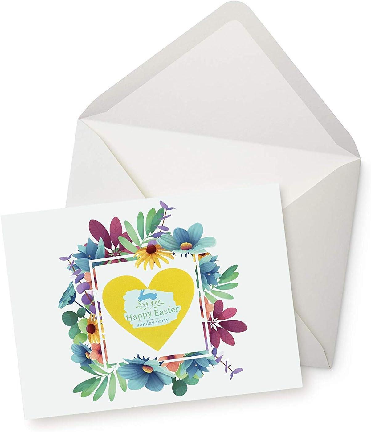 ANKKY Etichette Rubbel Rubbellose 50pcs Rubbelsticker per Schwanger Rubbelkarten /Überraschung Rubbelettiketten und DIY Rubbelkarten Geburtstag Taufe Hochzeit