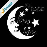 Princess Reprise