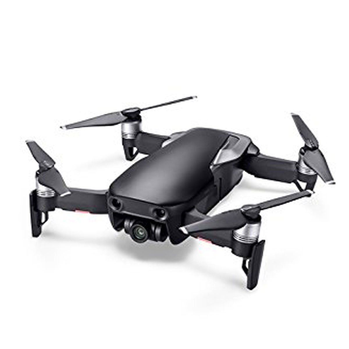 3位.DJI Mavic Air Fly More コンボ