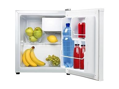 Bomann Mini Kühlschrank Silber : Exquisit kb mini kühlschrank a gefrierteil l kwh