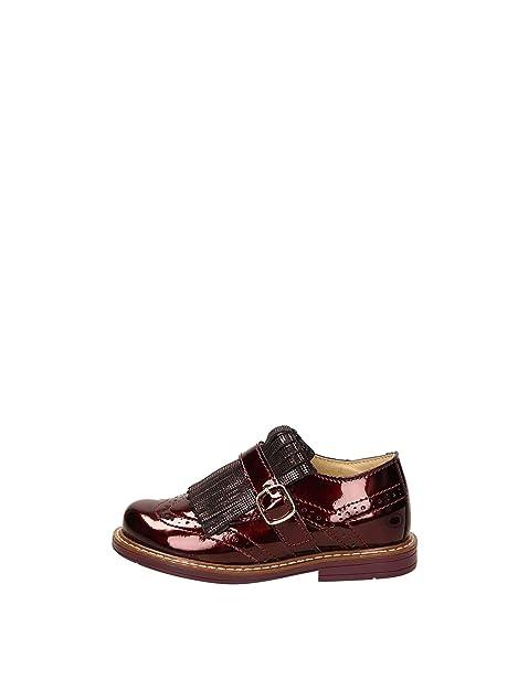 C Mocasines Chica: Amazon.es: Zapatos y complementos