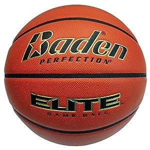 Baden Elite Match Basketball