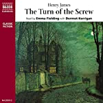 The Turn of the Screw | Henry James