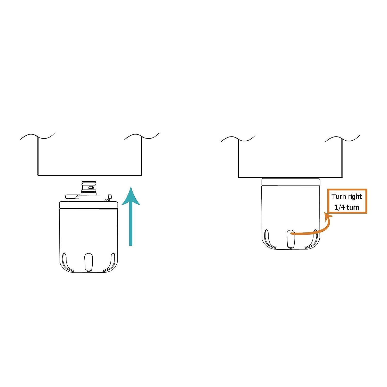 61kPoj7iFhL._SL1500_ amazon com replacement maytag mzd2766geb refrigerator water  at n-0.co