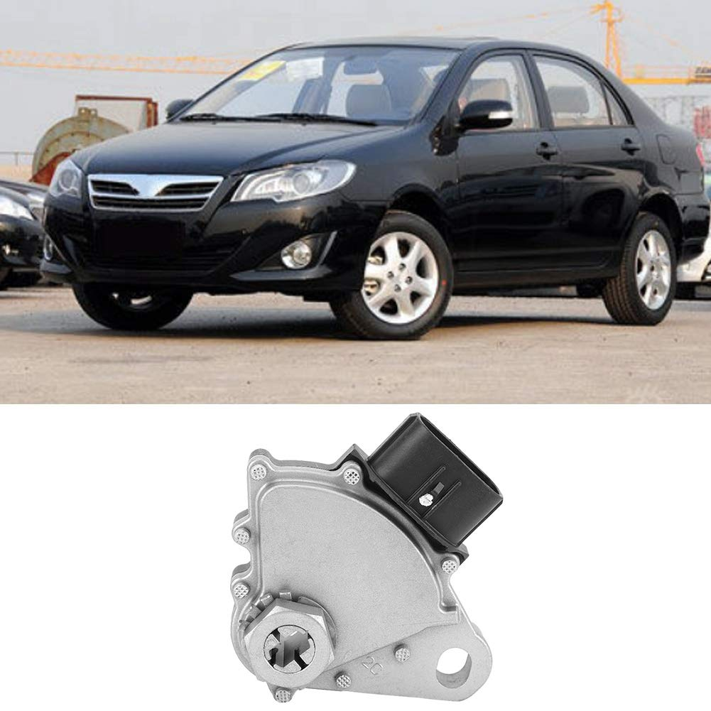 Neutral Safety Neutral Safety Start Switch 84540-60050 for Toyota ...