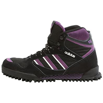 4bcb8206396339 Image Unavailable. Image not available for. Color  adidas Marathon TR Mid